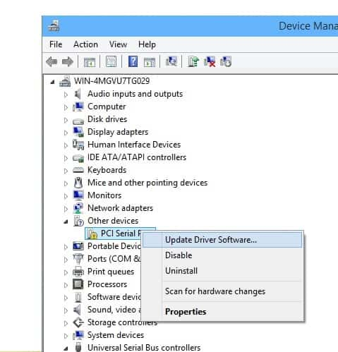 Install or Update Drivers in Windows 10 - Win10 FAQ