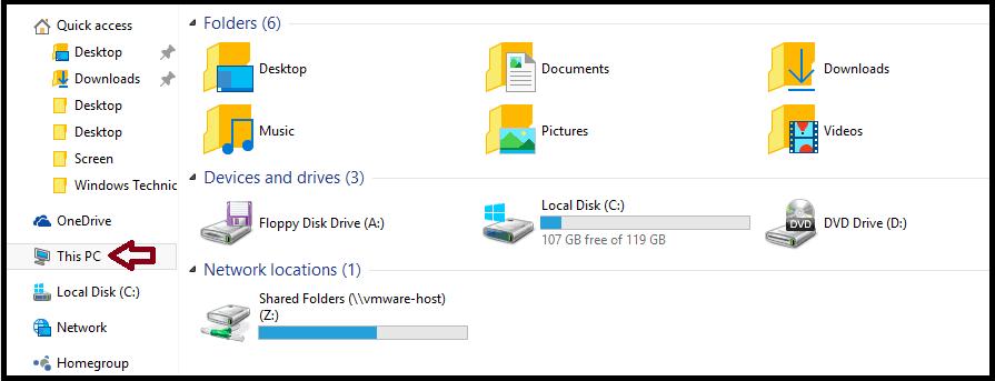 6_This PC