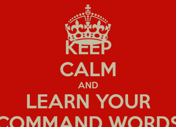 keep-calm-and-learn-your-command-words