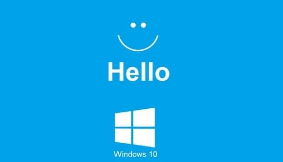1_Hello Introduction