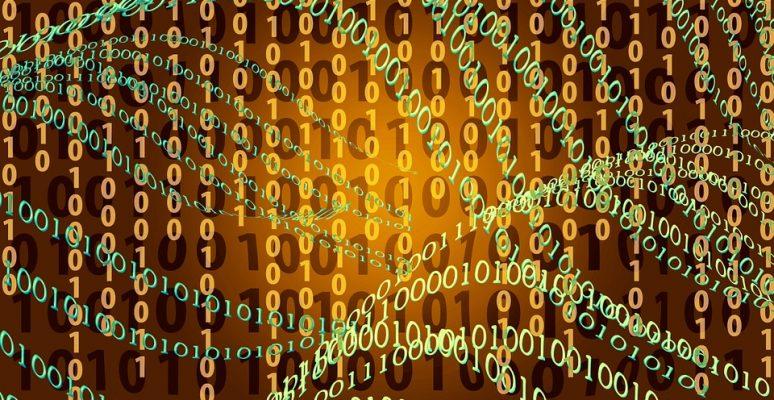binary-code-507790_960_720