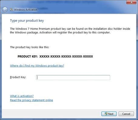 MULTI Windows 7 TOSHIBA OEM Pre-Activated.torrent