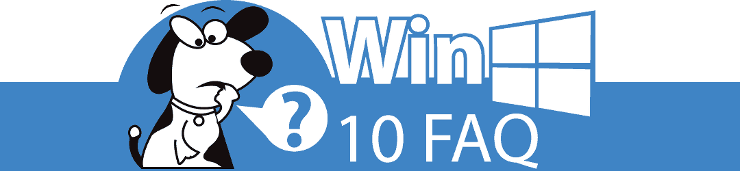 Microphone Not Working in Windows 10? | Win 10 FAQ