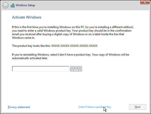 How to Move Your Windows 10 License to a New Computer - Win10 FAQ