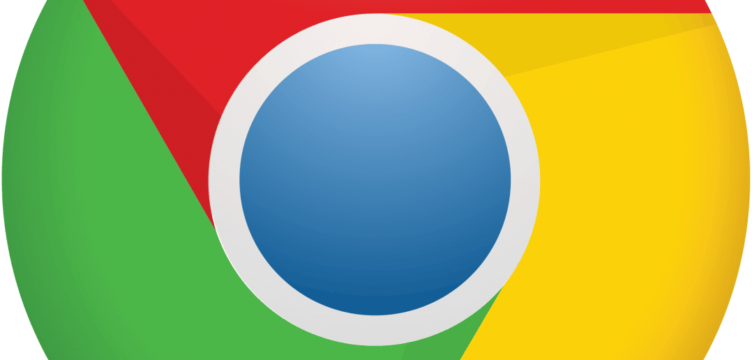 How to make chrome the default browser in Windows 10