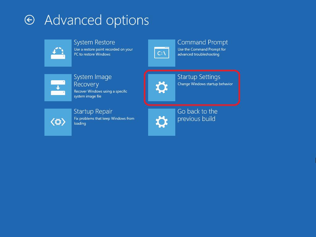 Windows 10 Update Stuck? Here's What to Do! - Win10 FAQ