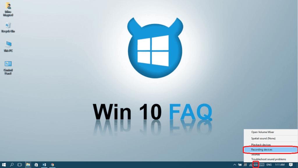 7c0eab1ecd0 Download Free - Logitech C170 Driver Windows 10 - hollywoodneon