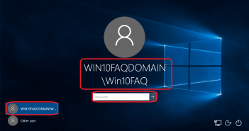 how to add a new product key to windows 7