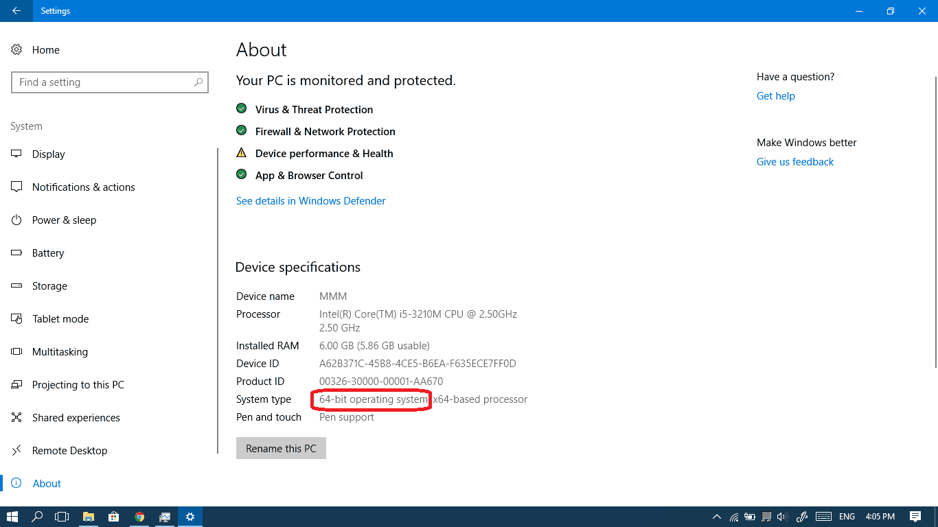 Can't Install iTunes on Windows 10 – Fix - Win10 FAQ