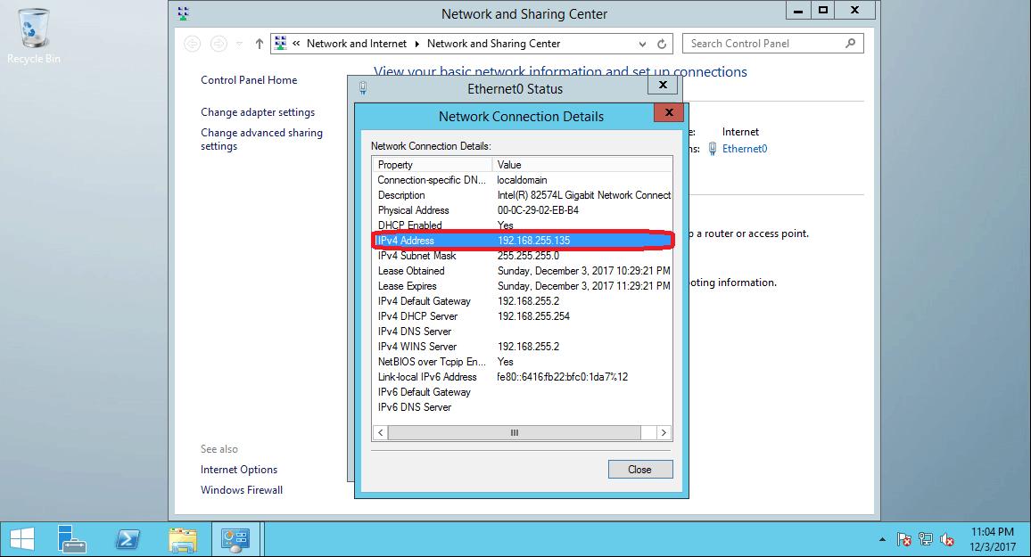 How to create a domain on Windows Server - Win10 FAQ