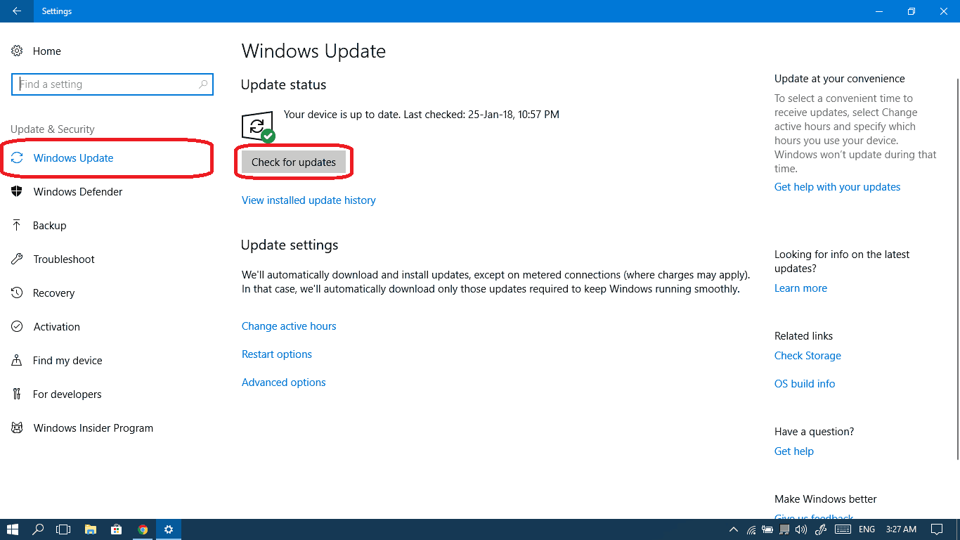 Windows 10 Taskbar Not Working - Fix It With Our Guide