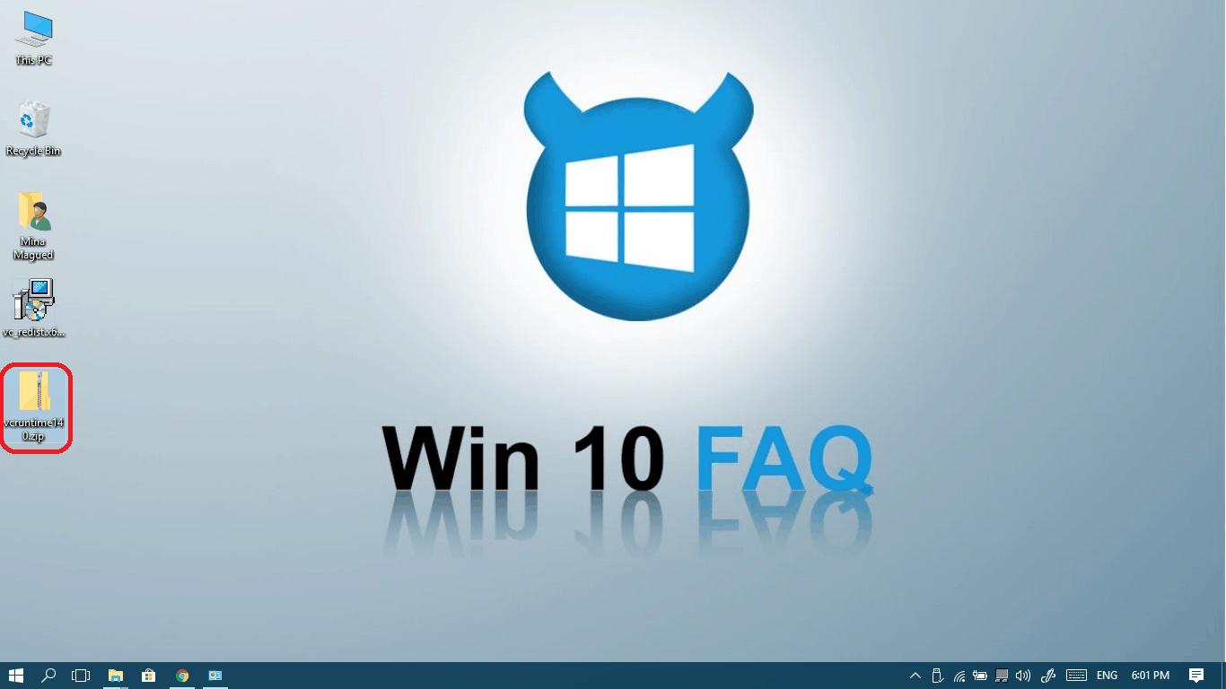 dll files download for windows 10 64 bit