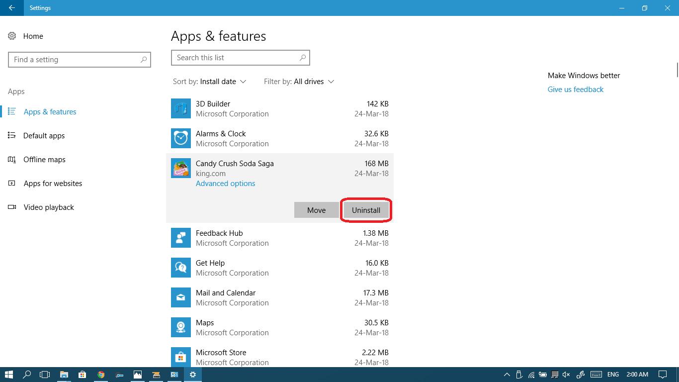 Microsoft Store微软商店无法打开的11种解决办法