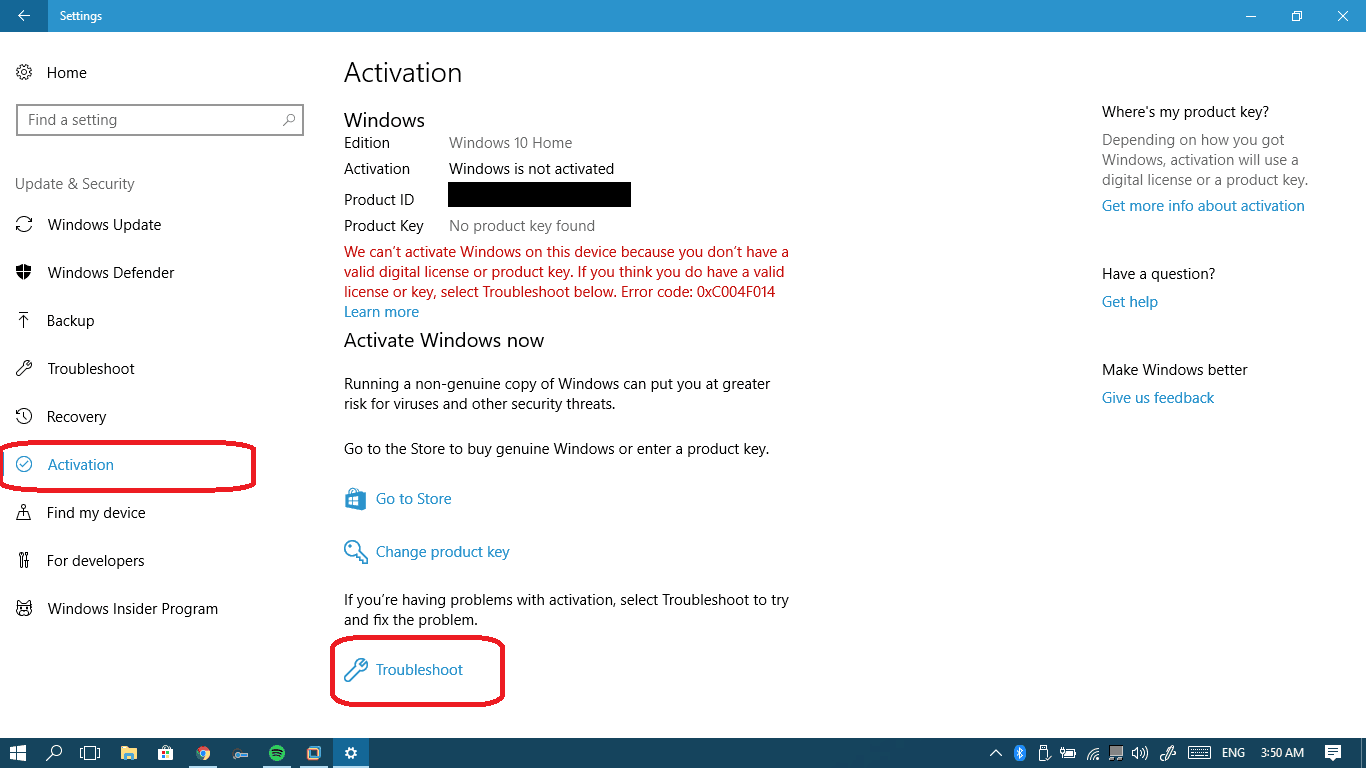 Your Windows License Will Expire Soon' - Step by Step Fix Guide