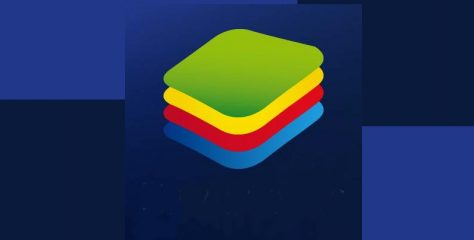 BlueStacks: what is it and is it safe to install?
