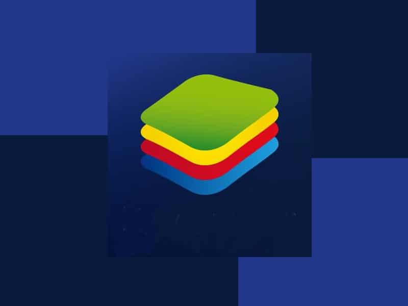 BlueStacks: what is it and is it safe to install? - Win10 FAQ