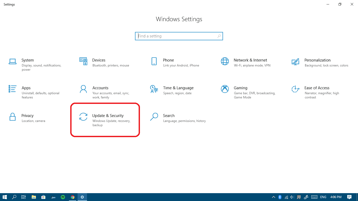 Windows Store Won't Open? Here are 11 Ways to Fix It! - Win10 FAQ