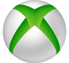 How to remove the Xbox app from Windows 10