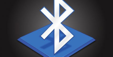 How to enable and use Bluetooth in Windows 10