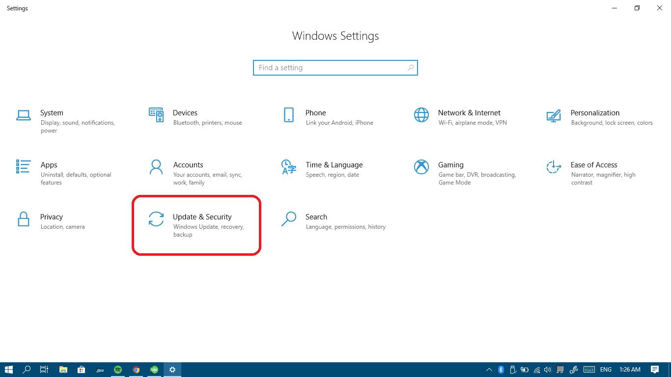 PFN_LIST_CORRUPT error in Windows 10 - How to fix - Win10 FAQ