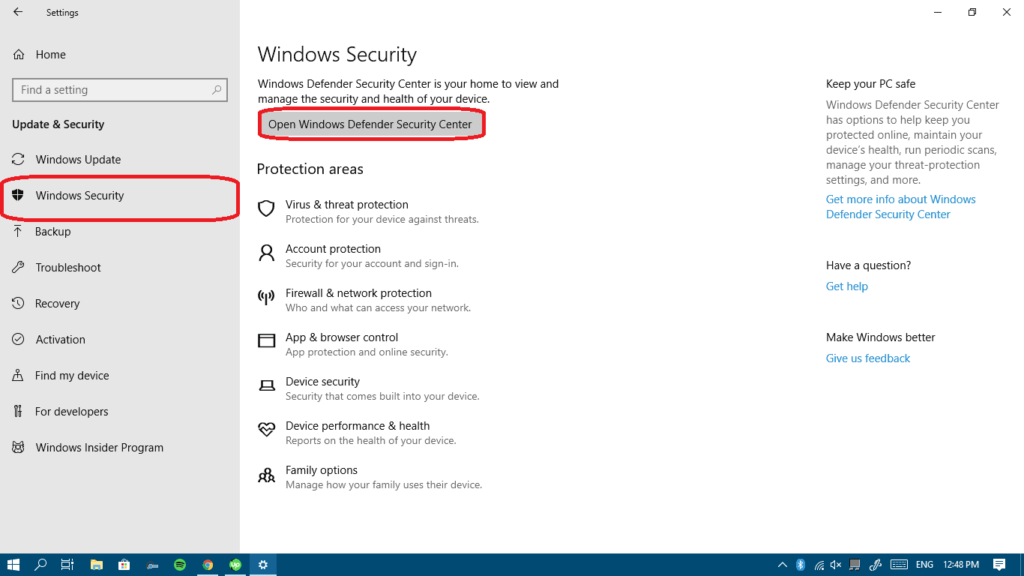 disable-from-windows-defender-center-02