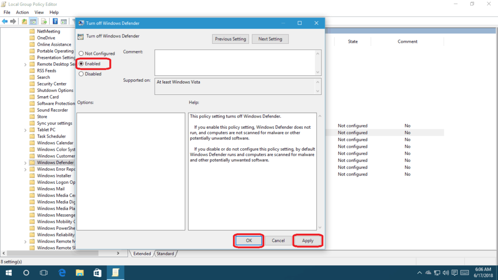 disable-by-group-policy-editor-03