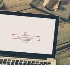 How to Fix the Windows 10 Store Error Code 0X80072EE7