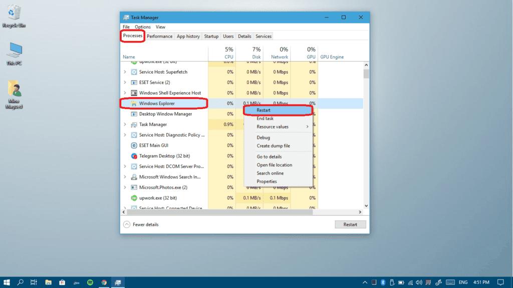 Windows-10-Taskbar-Not-Working-Solution-1c