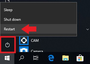 Wi-Fi connected but internet not working? - Win10 FAQ