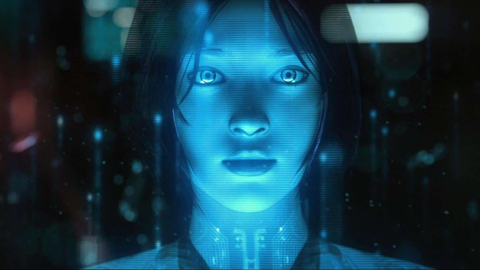 How to Change Regional Settings to Make Cortana Work