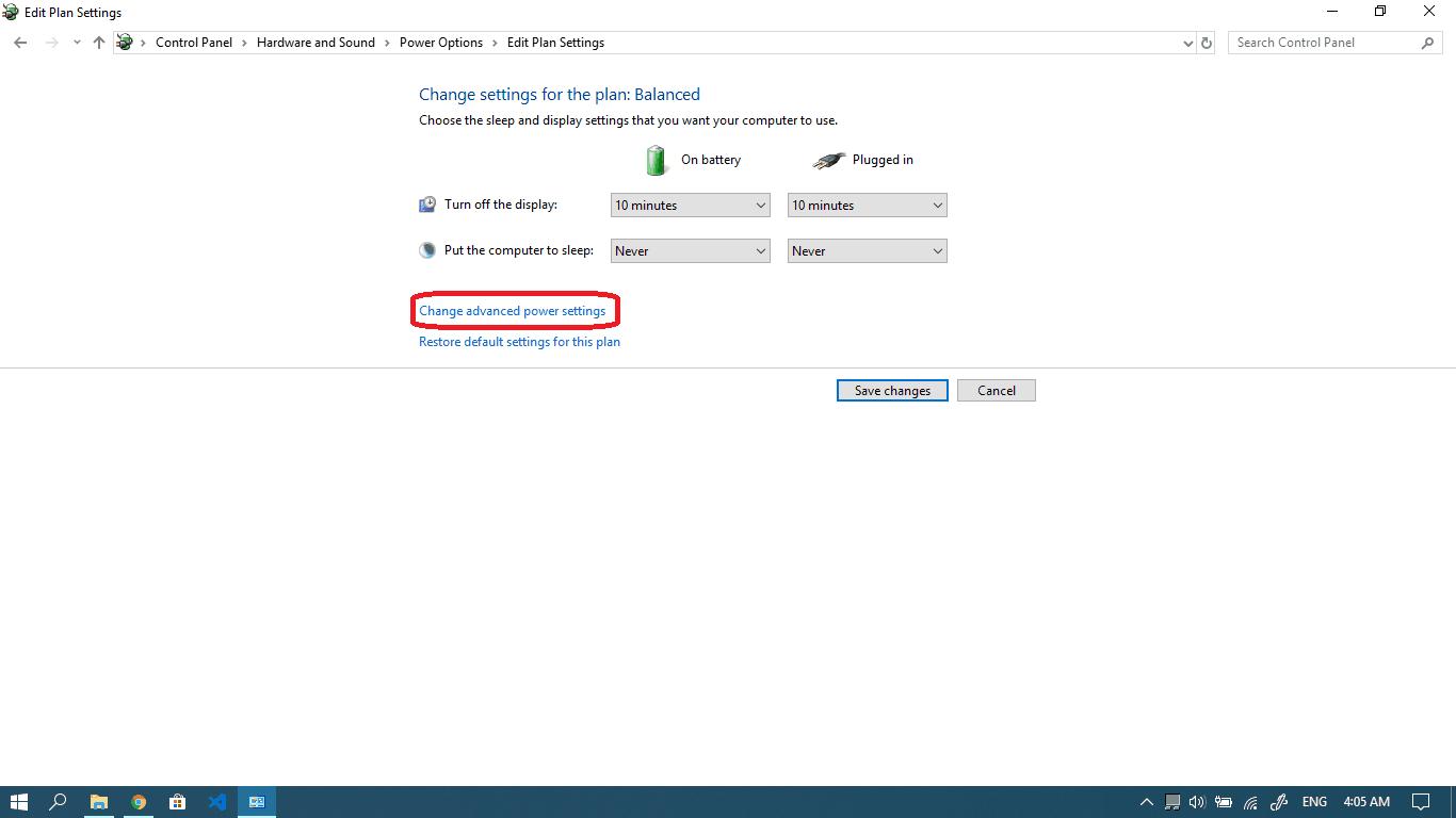 Windows 10 screensaver not working - Win10 FAQ