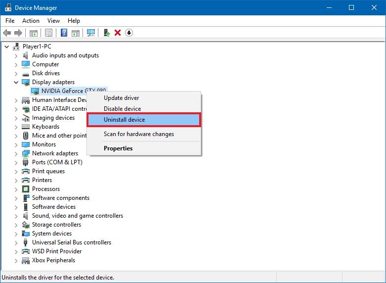 Fixing Windows 10 File Explorer Not Responding - Win10 FAQ