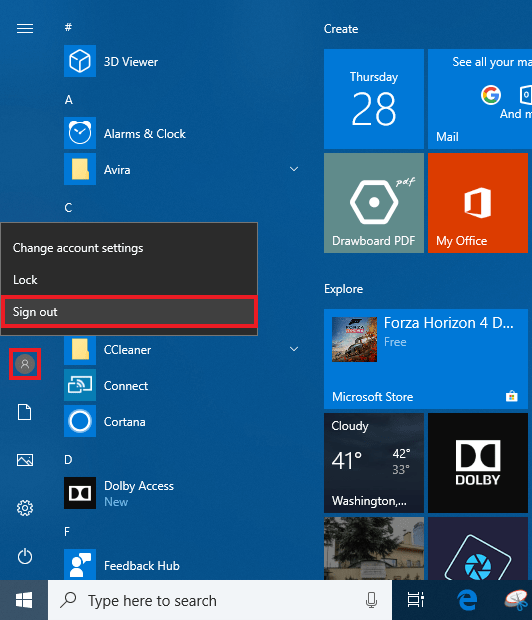 Windows 10 night light not working - Win10 FAQ