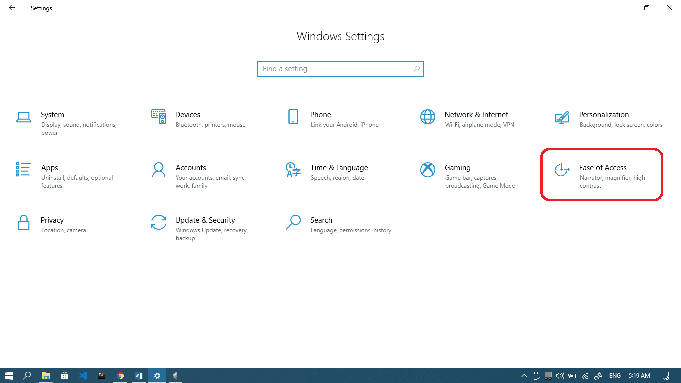 How to adjust audio balance in Windows 10 - Win10 FAQ