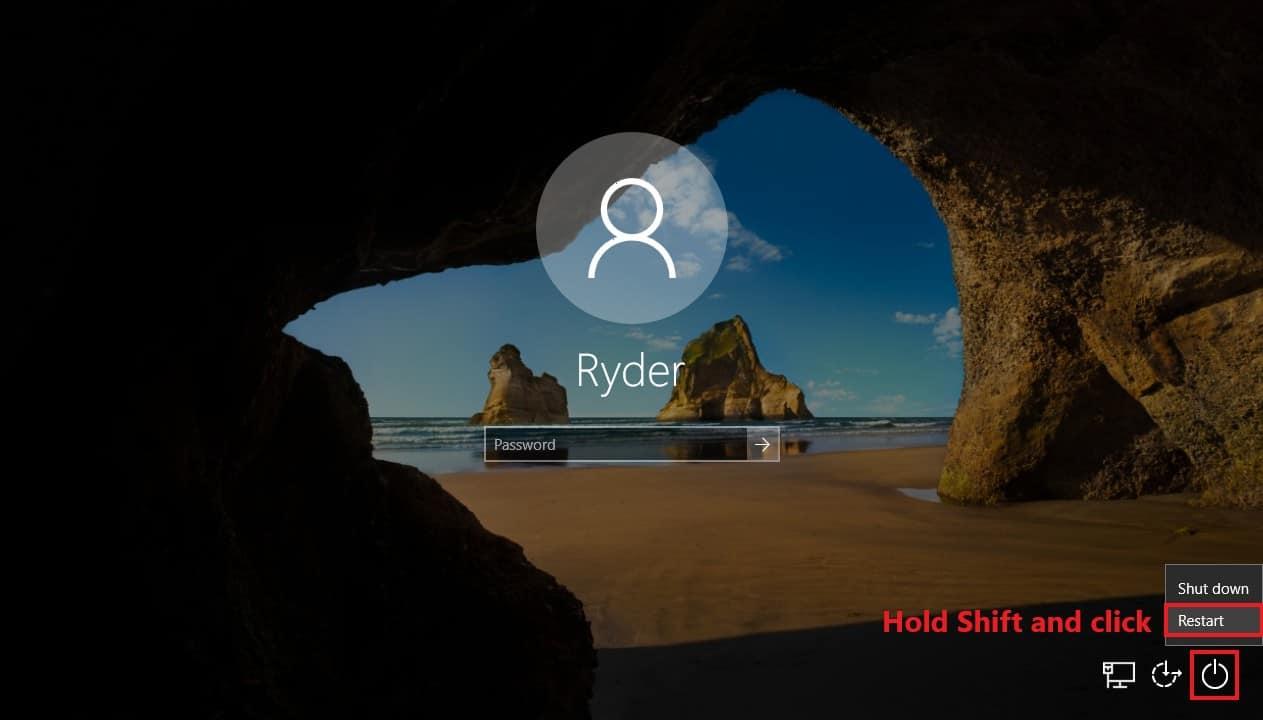 Windows 10 stuck on Welcome screen - Win10 FAQ