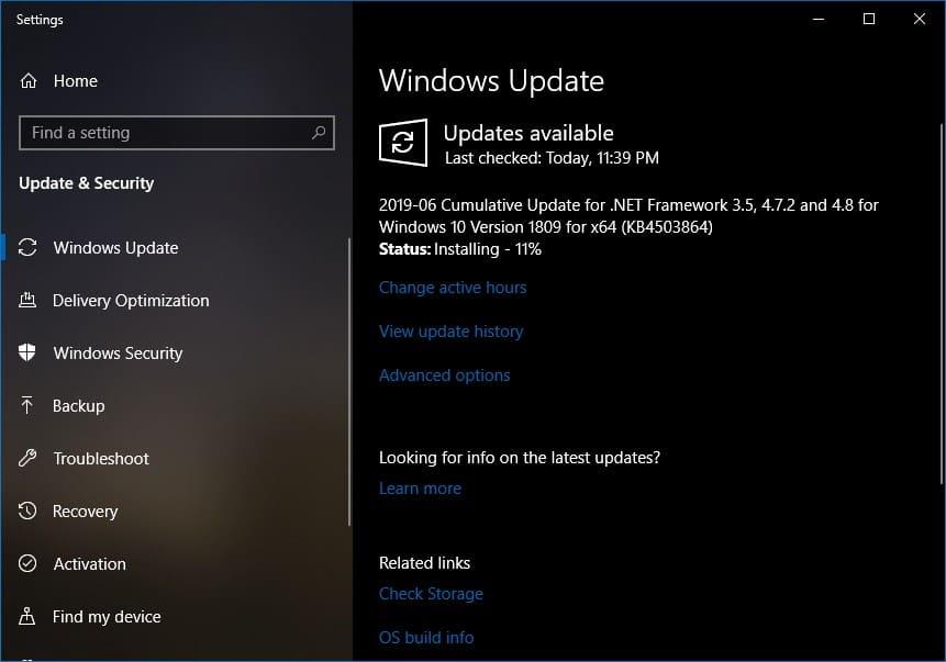 Windows 10 notifications not working - Win10 FAQ